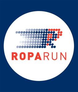 Roparun_logo