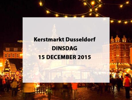 Kerstmarkt d sseldorf duitsland for Kerstmarkt haarzuilen 2016