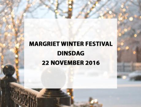 N mijnders melissant b v for Kerstmarkt haarzuilen 2016